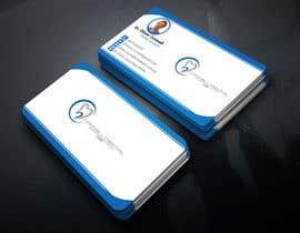 nº 315 pour Design Dental Business Cards par designerhossain