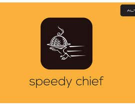 nº 49 pour speedy chief par Tahmid82