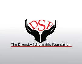 #33 cho Design a Logo for the Diversity Scholarship Foundation bởi monikasaini88
