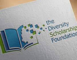 #74 cho Design a Logo for the Diversity Scholarship Foundation bởi onneti2013