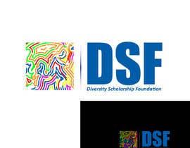 #72 cho Design a Logo for the Diversity Scholarship Foundation bởi HAJI5