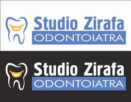 nº 21 pour logo for Dentist par aturgut