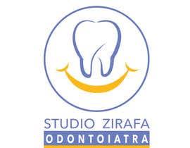 nº 2 pour logo for Dentist par mohammadArif200