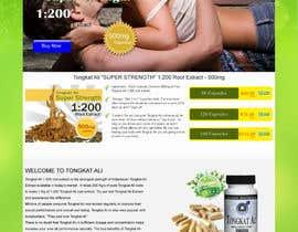 webidea12 tarafından Premium site için no 14
