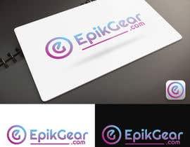 nº 253 pour Logo design for eCommerce store par shahadatpatwa