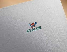 nº 84 pour Design a Logo par HabiburHR