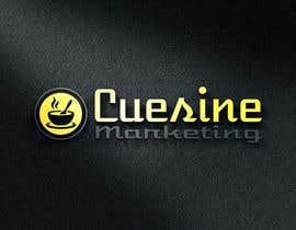 Nro 99 kilpailuun Logo Design käyttäjältä mdhasan27