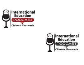 nº 18 pour Logo for New Podcast Show par AsifBogra