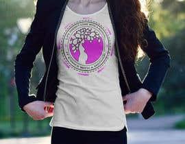 nº 80 pour simple tshirt design par ninjaboy185318