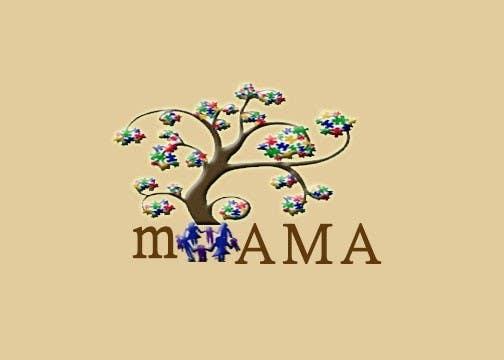 Proposition n°68 du concours Design a Logo