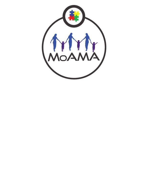 Proposition n°91 du concours Design a Logo