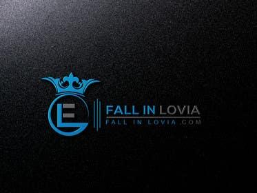 #110 for Design a Logo by logoMr
