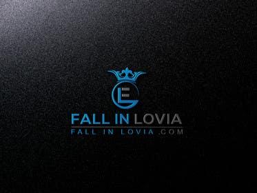 #193 for Design a Logo by logoMr