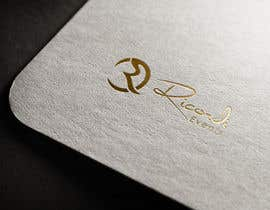 nº 13 pour Design a Logo for Ricordi Events par shahadatmizi