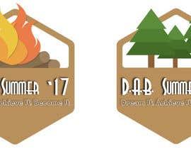 #7 for DAB Summer '17 by Taravsmemo