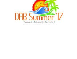 #1 for DAB Summer '17 by theworkerz