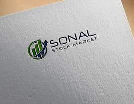Nro 155 kilpailuun Sonal Design a Logo käyttäjältä applelogo