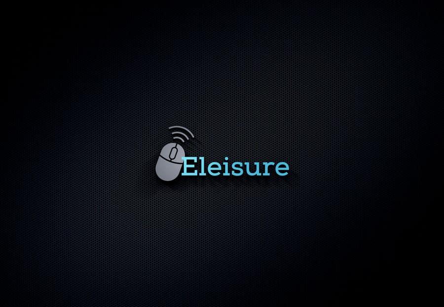 Kilpailutyö #                                        91                                      kilpailussa                                         Design a Logo