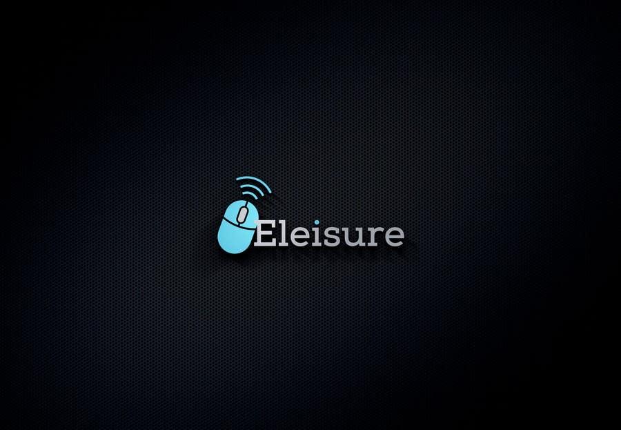 Kilpailutyö #                                        92                                      kilpailussa                                         Design a Logo