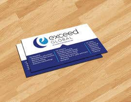 #4 for Design some Business Cards by creativesambd