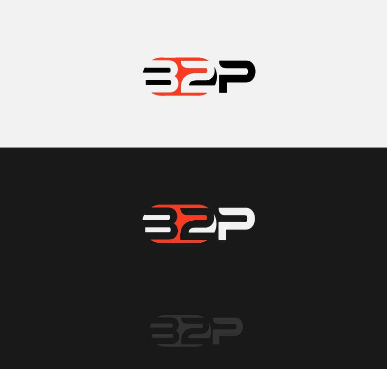 Proposition n°101 du concours Logo for an Active Sportswear brand.