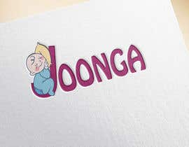 #68 for Design a Logo for Joonga company by focuscreators