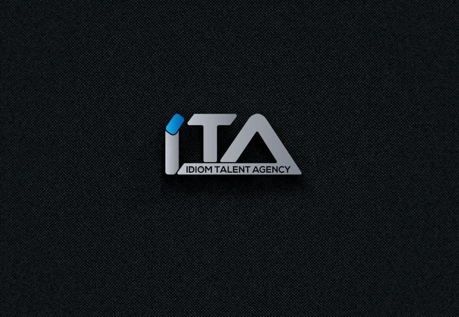 Proposition n°412 du concours Company Logo - 3 Letters