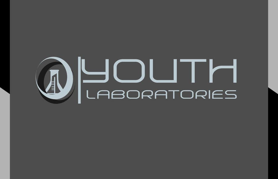 Proposition n°195 du concours Create a logo for a science laboratory (machine vision)