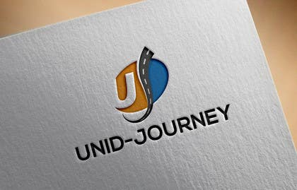 #191 for Logo for a travel company by designcity676