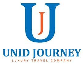 #175 for Logo for a travel company by nidhibhar