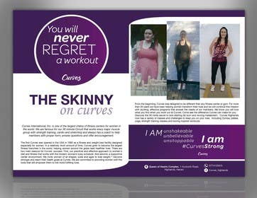 Image of                             Simple easy curves article