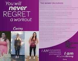 #2 for Simple easy curves article by eldeebmaximus
