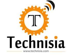 nº 49 pour Design a Logo for I.T based company par Sarim456