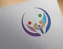 #13 for Design a Logo for a platform of 10 joint association by sibabu247