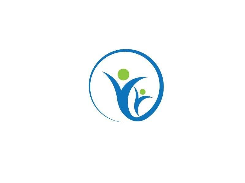 Proposition n°28 du concours Design a Logo for a platform of 10 joint association
