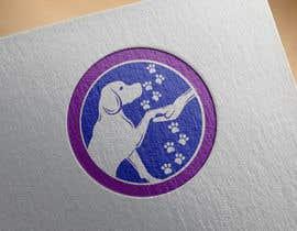 Nro 26 kilpailuun Design an Animal Logo käyttäjältä kreativewebtech