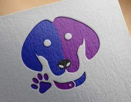 #28 for Design an Animal Logo by kreativewebtech