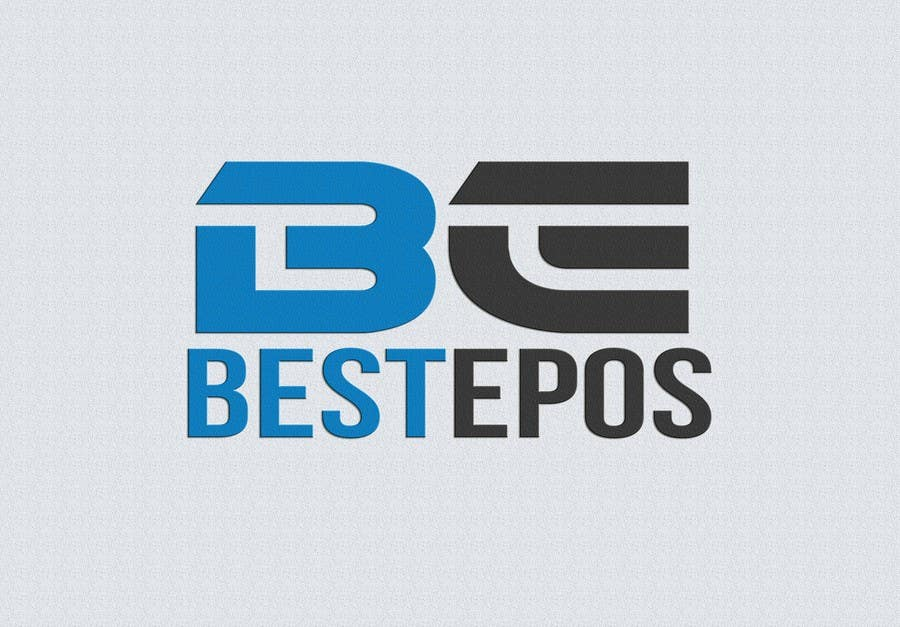 Contest Entry #300 for Logo for Epos Company.