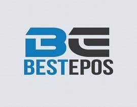 nº 300 pour Logo for Epos Company. par JohnDigiTech
