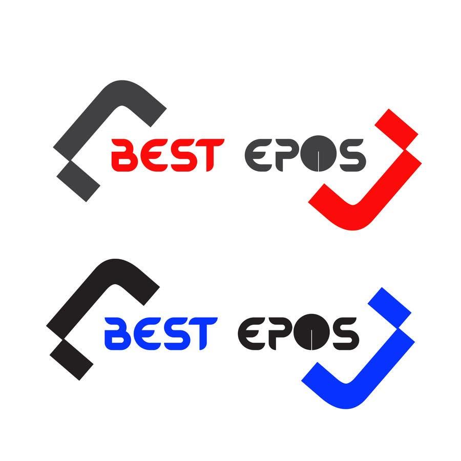 Contest Entry #223 for Logo for Epos Company.
