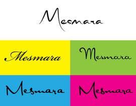 nº 79 pour Design a Logo for Brand Mesmara par jhraju41