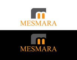#81 for Design a Logo for Brand Mesmara by immariammou