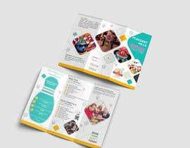 #82 for Design a Brochure by brandspixel