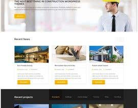 nº 1 pour Design a Website and provide full Copyright par sujan18