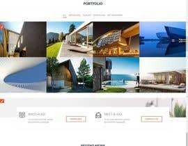 nº 2 pour Design a Website and provide full Copyright par sujan18
