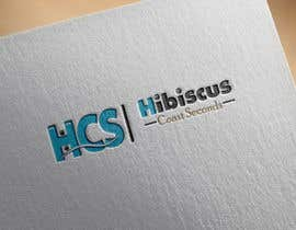 #36 for Hibiscus Coast Seconds - Local News Site - Needs a new logo by palashfuadhasan
