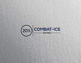 nº 52 pour Logo Design par jakia2146