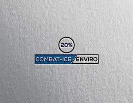 nº 53 pour Logo Design par jakia2146