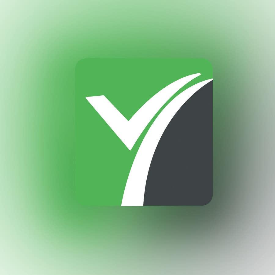 Proposition n°61 du concours Logo Images