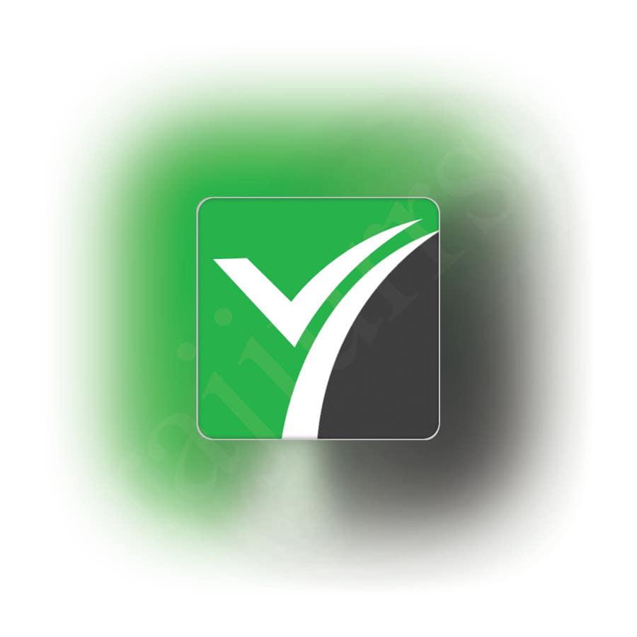 Proposition n°92 du concours Logo Images